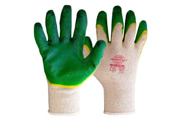 Перчатки компании SAFEPROTECT