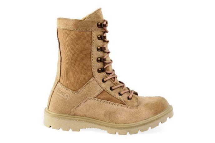 Обувь DAVE MARSHALL