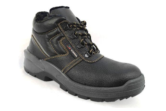 Обувь SCENDA