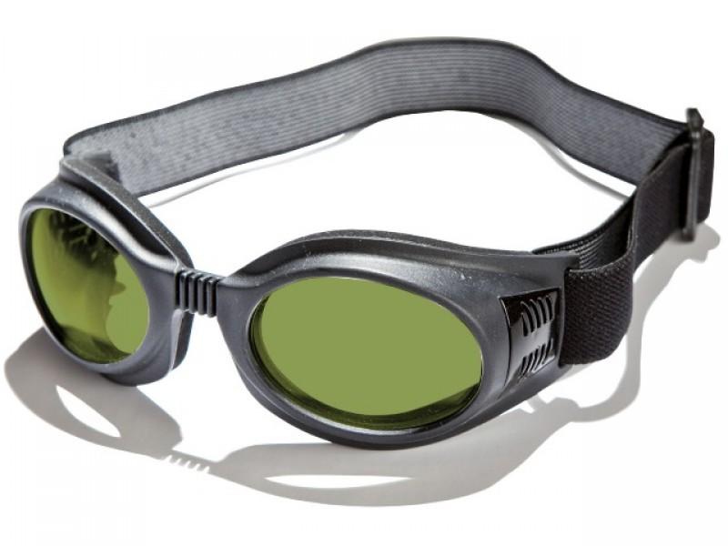 Очки Zekler 81 (5 DIN)