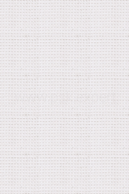 Полотно вафельное ТКА701