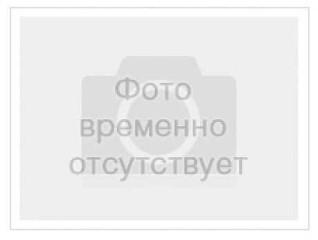 Беруши многоразовые Kleenguard Н20 без шнурка 25дБ (упак.100пар) (67220)