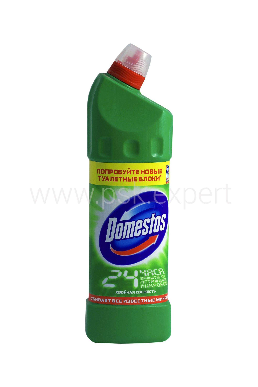 Чистящее ср-во Доместос ЧИС020
