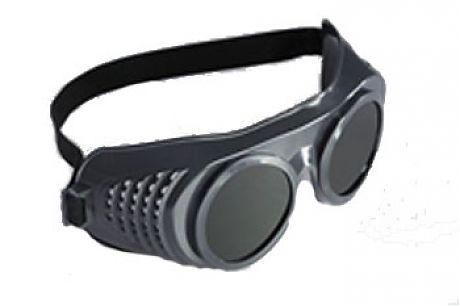 Очки защитные для газосварщика (5) ЗН СВОНА