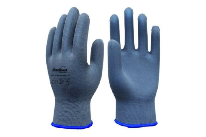 Перчатки компании ManipulaSpecialist