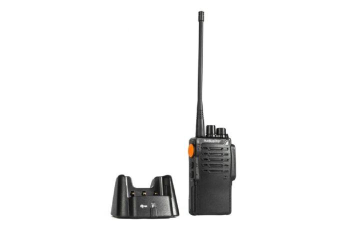Радиостанции RadiusPro