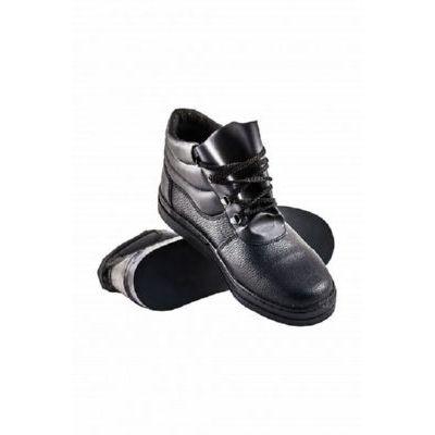 Ботинки Асфальтоукладчик БОТ115