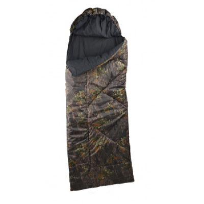 Мешок спальный Тур-камо зима