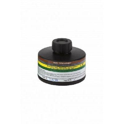 Фильтр 1 к/з противогазовый ПРО430Б