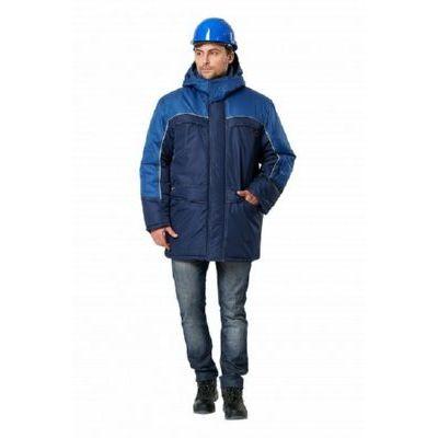 Куртка Фристайл NEW т.синий/индиго КУР550