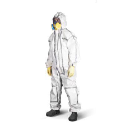 Комбинезон защитный ChemMax (Химмакс) 2