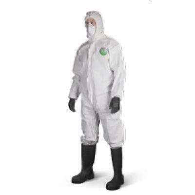 Комбинезон защитный MicroMax TS (Микромакс ТС)