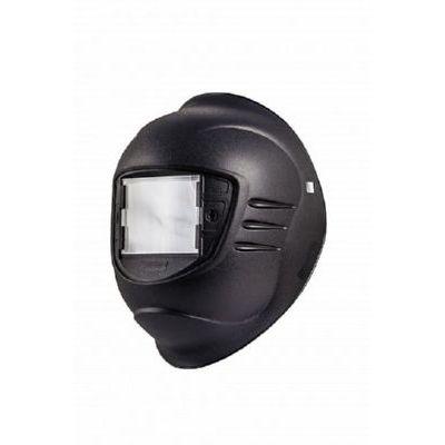 Щиток сварщика защитный лицевой НН-10 Premier Favorit МАС433