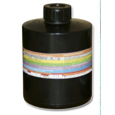 Фильтр противогазовый