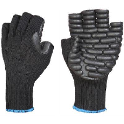 Перчатки Вибрест 1121-FC