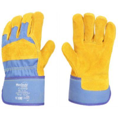 Перчатки Сталкер SPL-71
