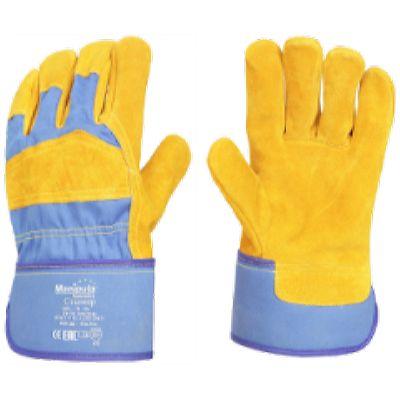 Перчатки Сталкер Фрост SPL-73