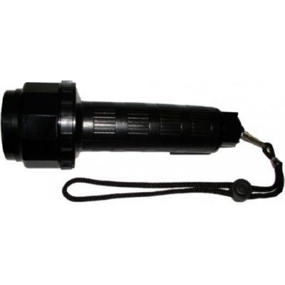 Фонарь подводный«Экотон-8» (с зарядным устройством)