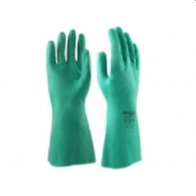 Перчатки Дизель N-F-06