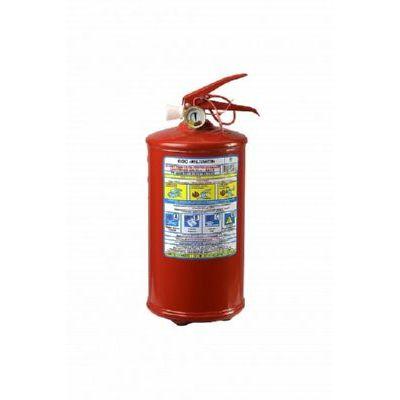 Огнетушитель ОП- 2  ОГН904