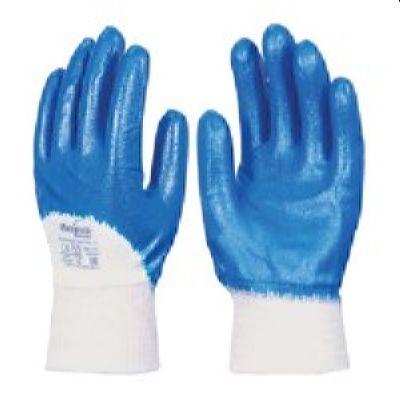 Перчатки Техник Лайт TNL-05 электростатичные