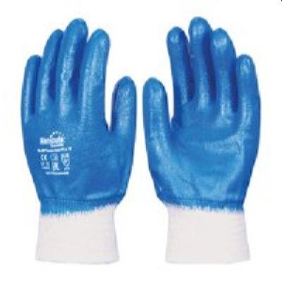 Перчатки Техник Лайт РП TNL-05Р электростатичные