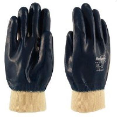 Перчатки Техник РП TN-03 электростатичные