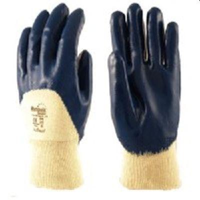 Перчатки Техник РЧ TN-04 электростатичные
