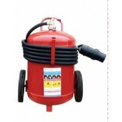 Огнетушитель воздушно пенный ОВП-100