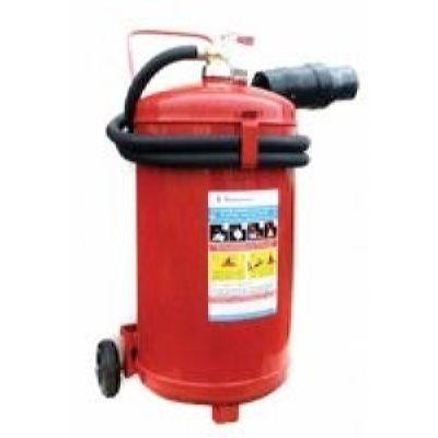 Огнетушитель воздушно пенный ОВП-40