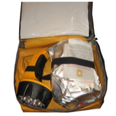 Пожарно-спасательные Комплекты «Шанс»