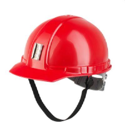 Каска защитная Бленхейм для шахтёров