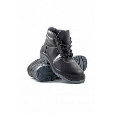 Ботинки Комфорт с МП БОТ024