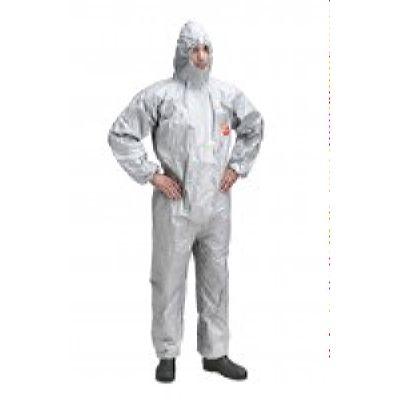 Защитный комбинезон ТАЙКЕМ® F Tychem®/DUPONT