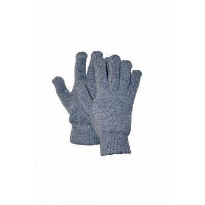 Перчатки Нерпа (утепленные) ПЕР722