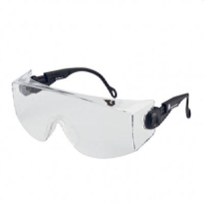 Очки Престиж открытые, прозрачные линзы с AF-AS покрытием (Copy)