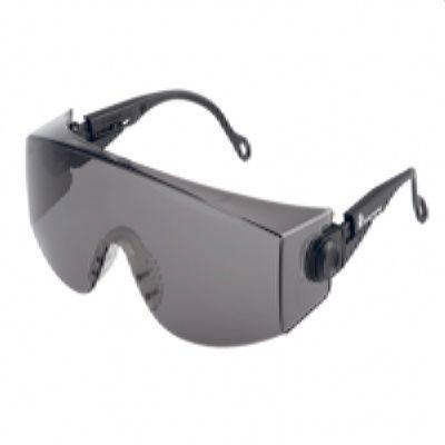 Очки Престиж открытые, затемненные линзы с AF-AS покрытием