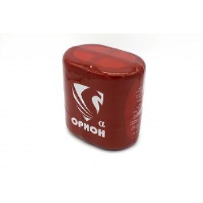 АУПП Орион Альфа плоский самосрабатывающий  огнетушитель ОСП-1