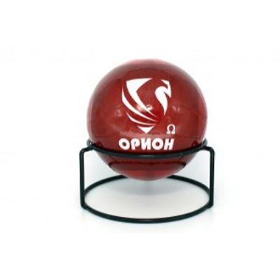 АУПП Орион Омега самосрабатывающий огнетушитель ШАР-1