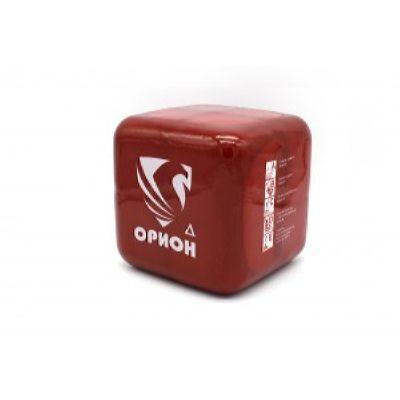 АУПП Орион Дельта самосрабатывающий огнетушитель ОСП-1 куб