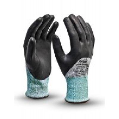Перчатки Стилкат ПУ 3  HPP-107