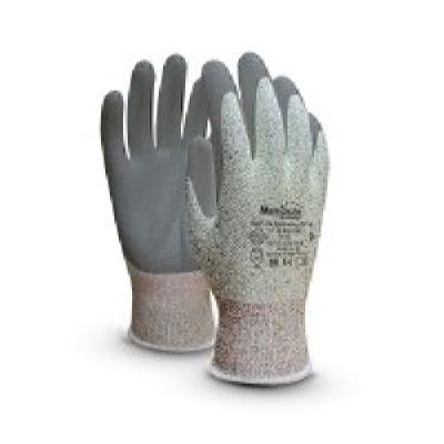 Перчатки Даймонд ПУ 4  DDP-96