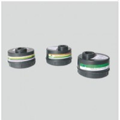 Фильтр комбинированный А1В1Е1Р3D artirus-3