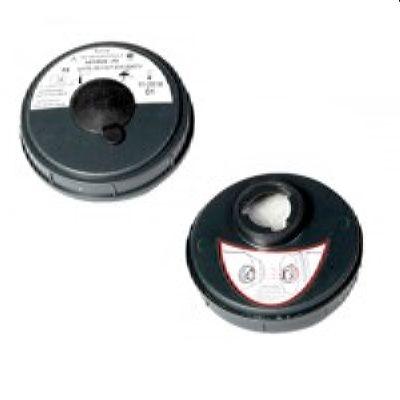 Фильтр противоаэрозольный ARTIRUS- P3