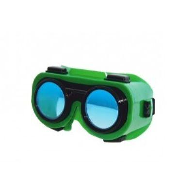 Очки защитные ЗН-С3-С22 LASER