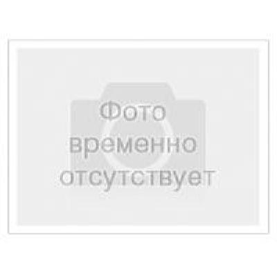 Перчатки утеплённые спилковые ДИГГЕР комб-е, мех 750 г/м2, жёлто-красные, дл.27 см, р 10.5(пер602)