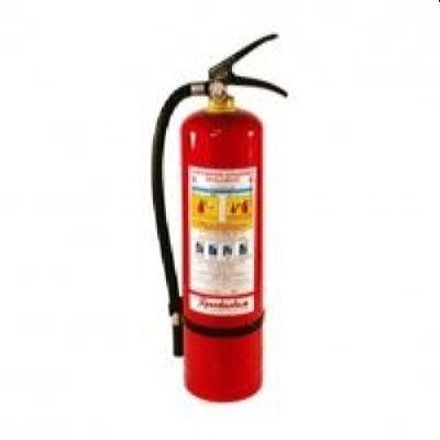 Огнетушитель ОП-10