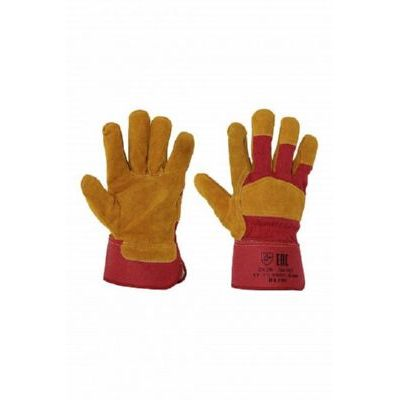 Перчатки Русский хват ПЕР991