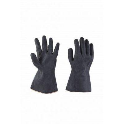 Перчатки технические КЩС-1 ПЕР210