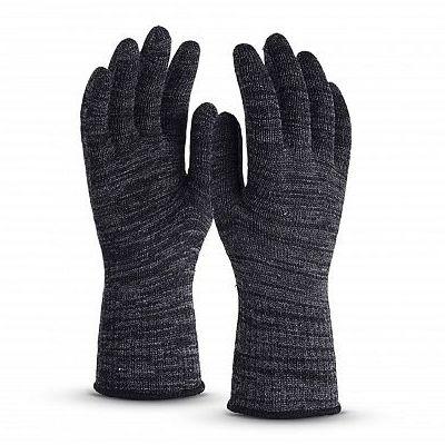 Перчатки Винтер TW-46 ПЕР703
